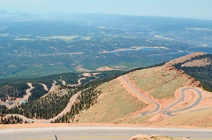 PikesPeak1