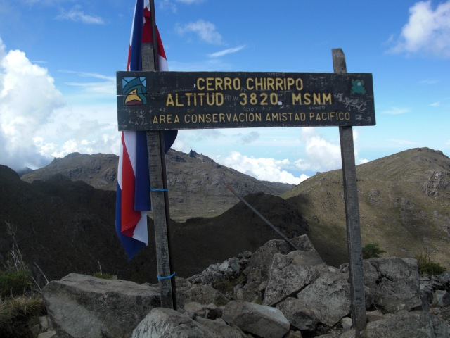 summit-sign