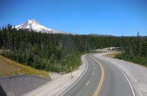 Bennett Pass