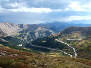 LovelandPass